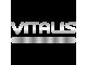 Visualizza tutti i prodotti Vitalis