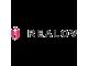 Visualizza tutti i prodotti Realov