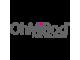 Visualizza tutti i prodotti OhMiBod