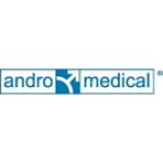 Andromedical