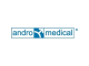 Visualizza tutti i prodotti Andromedical
