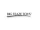 Visualizza tutti i prodotti Big Teaze Toys