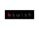 Visualizza tutti i prodotti B Swish