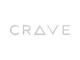 Visualizza tutti i prodotti CRAVE