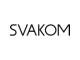 Visualizza tutti i prodotti Svakom