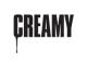 Visualizza tutti i prodotti Creamy