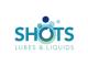 Visualizza tutti i prodotti Shots Lubes