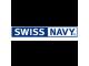 Visualizza tutti i prodotti Swiss Navy