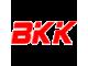 Visualizza tutti i prodotti BKK