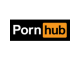 Visualizza tutti i prodotti PornHub