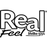 Pipedream - Real Feel