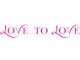 Visualizza tutti i prodotti Love to Love