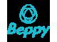 Visualizza tutti i prodotti Beppy