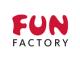 Visualizza tutti i prodotti Fun Factory