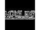 Visualizza tutti i prodotti MixGliss