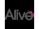 Visualizza tutti i prodotti Alive