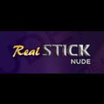 RealStick Nude