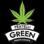 Fratelli Green