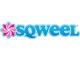 Visualizza tutti i prodotti Sqweel