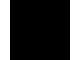 Visualizza tutti i prodotti DONA by JO