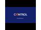 Visualizza tutti i prodotti Control