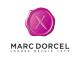 Visualizza tutti i prodotti Dorcel