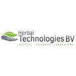 Herbal Technologies BV