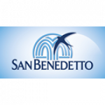 San Benedetto spa