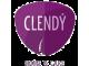 Visualizza tutti i prodotti Clendy