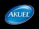 Visualizza tutti i prodotti Akuel
