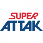 Super Attak