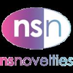 NS Novelties