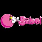 The Big Babol