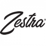 Zestra
