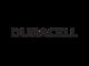 Visualizza tutti i prodotti Duracell