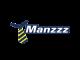Visualizza tutti i prodotti ManzzzToys