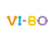 Visualizza tutti i prodotti VI-BO
