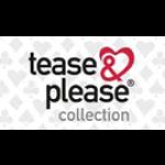 Tease&Please