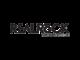 Visualizza tutti i prodotti RealRock