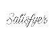 Visualizza tutti i prodotti Satisfyer