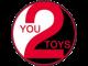 Visualizza tutti i prodotti You2toys