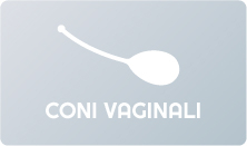 Coni vaginali