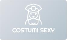 Costumi sexy