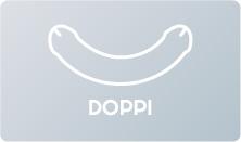 Doppi