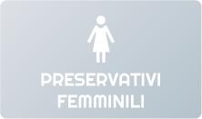 Femminili