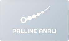 Palline anali