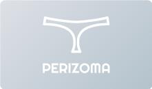 Perizoma