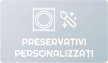 Personalizzati