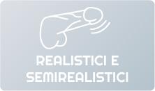 Realistici e Semirealistici