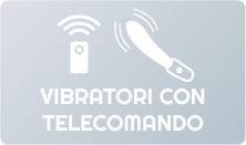 Con telecomando